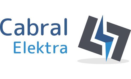 Cabral Elektra